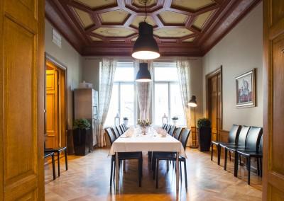 Helsingin Kulinaarinen Instituutti